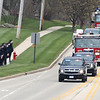 nwh.0422.Amore funeral procession04