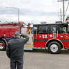 nwh.0422.Amore funeral procession03