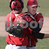 dc.sports.0424.dek yorkville baseball12