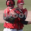 dc.sports.0424.dek yorkville baseball12