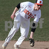 dc.sports.0424.dek yorkville baseball09