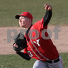 dc.sports.0424.dek yorkville baseball11