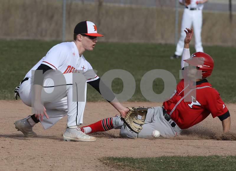 dc.sports.0424.dek yorkville baseball02