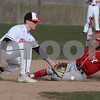 dc.sports.0424.dek yorkville baseball02