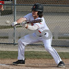 dc.sports.0424.dek yorkville baseball07