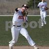 dc.sports.0424.dek yorkville baseball10
