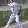 dc.sports.0424.dek yorkville baseball08