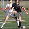 dc.sports.0424.dek Kaneland soccer02