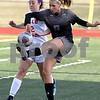dc.sports.0424.dek Kaneland soccer01