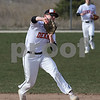 dc.sports.0424.dek yorkville baseball10