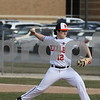 dc.sports.0424.dek yorkville baseball