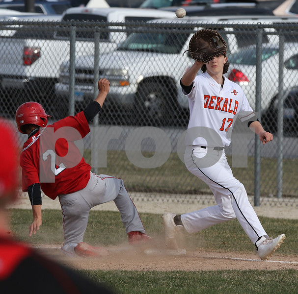 dc.sports.0424.dek yorkville baseball05