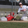 dc.sports.0424.dek yorkville baseball06