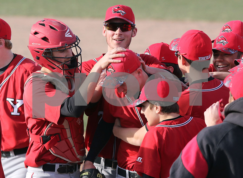 dc.sports.0424.dek yorkville baseball01