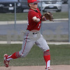 dc.sports.0424.dek yorkville baseball03
