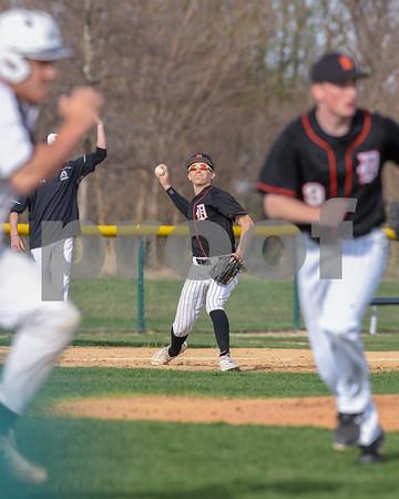dc.sports.0424.dekalb kaneland baseball10