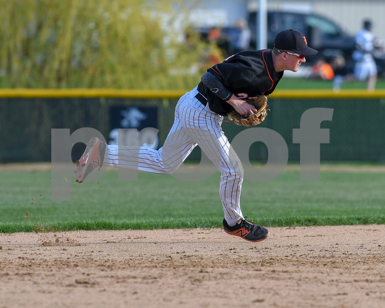 dc.sports.0424.dekalb kaneland baseball16