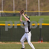 dc.sports.0424.dekalb kaneland baseball15