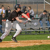 dc.sports.0424.dekalb kaneland baseball13