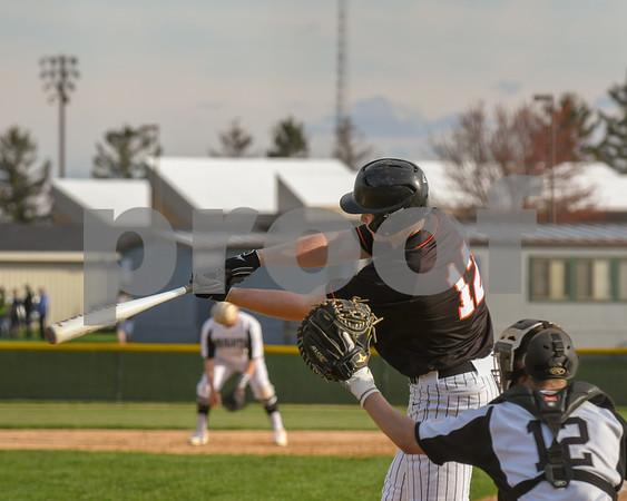 dc.sports.0424.dekalb kaneland baseball19
