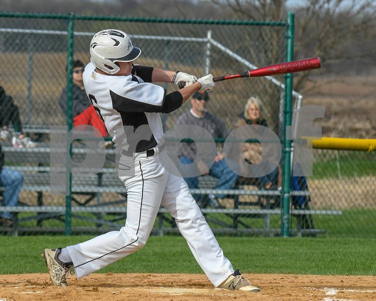 dc.sports.0424.dekalb kaneland baseball04