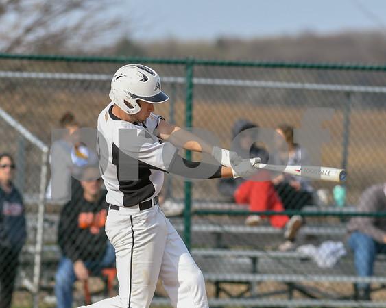 dc.sports.0424.dekalb kaneland baseball11