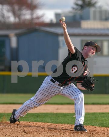dc.sports.0424.dekalb kaneland baseball18