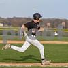 dc.sports.0424.dekalb kaneland baseball21