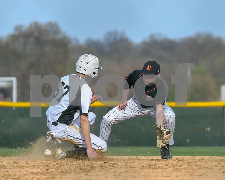 dc.sports.0424.dekalb kaneland baseball09