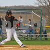 dc.sports.0424.dekalb kaneland baseball12