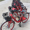 dc.042418.bike.sharing01