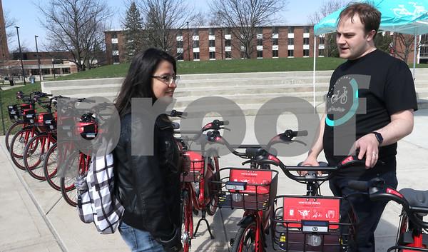 dc.042418.bike.sharing05