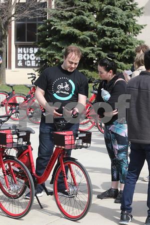 dc.042418.bike.sharing