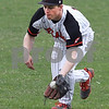 dc.sports.0425.kane dek baseball02