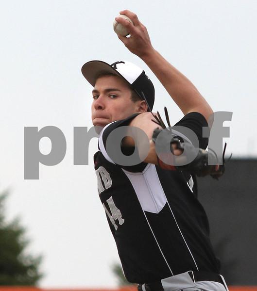 dc.sports.0425.kane dek baseball12