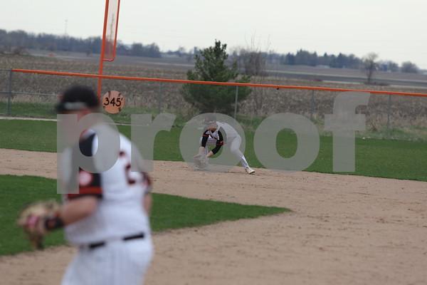 dc.sports.0425.kane dek baseball