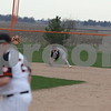 dc.sports.0425.kane dek baseball