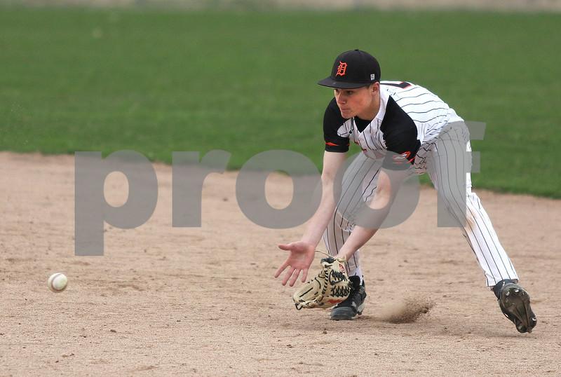dc.sports.0425.kane dek baseball09