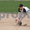 dc.sports.0425.kane dek baseball09