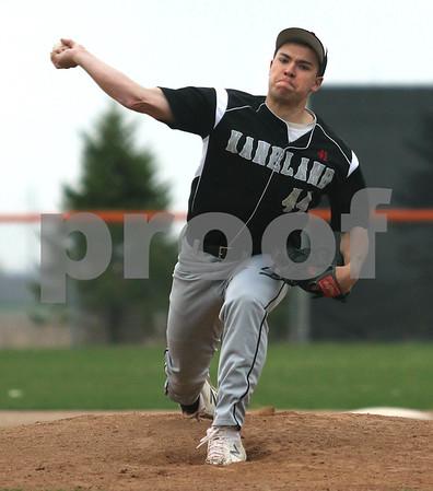 dc.sports.0425.kane dek baseball11