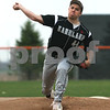 dc.sports.0425.kane dek baseball11