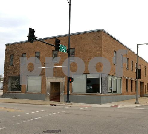 dc.0425.Mooney building02