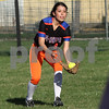 dc.sports.0426.sycamore gk softball09