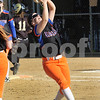 dc.sports.0426.sycamore gk softball03