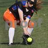 dc.sports.0426.sycamore gk softball01