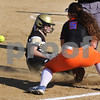 dc.sports.0426.sycamore gk softball04