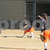 dc.sports.0426.sycamore gk softball