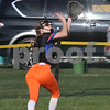 dc.sports.0426.sycamore gk softball11