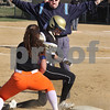dc.sports.0426.sycamore gk softball05