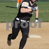 dc.sports.0426.sycamore gk softball06